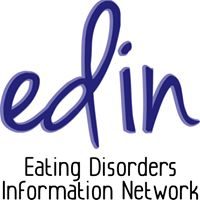 Edin Is Changing Lives