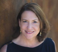 Getting it Done in 2021 By: Author Julia McDermott