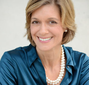Leading From Within by:  Francoise Everett